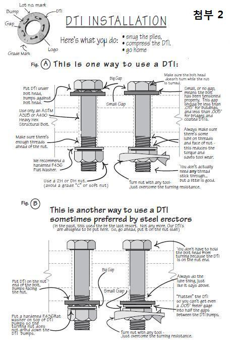 DTI WASHER(설치방법).jpg