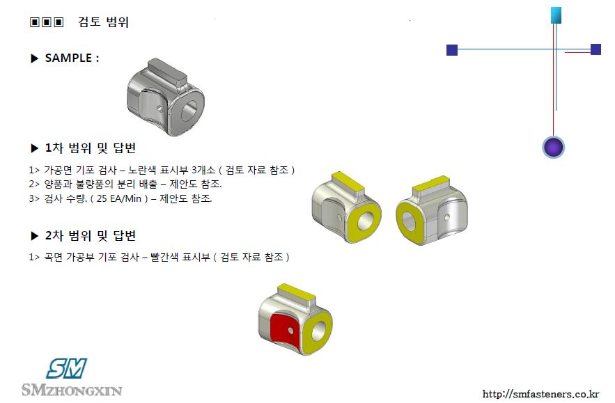 비전 불량선별기(VISION TESTER) 검토범위.png