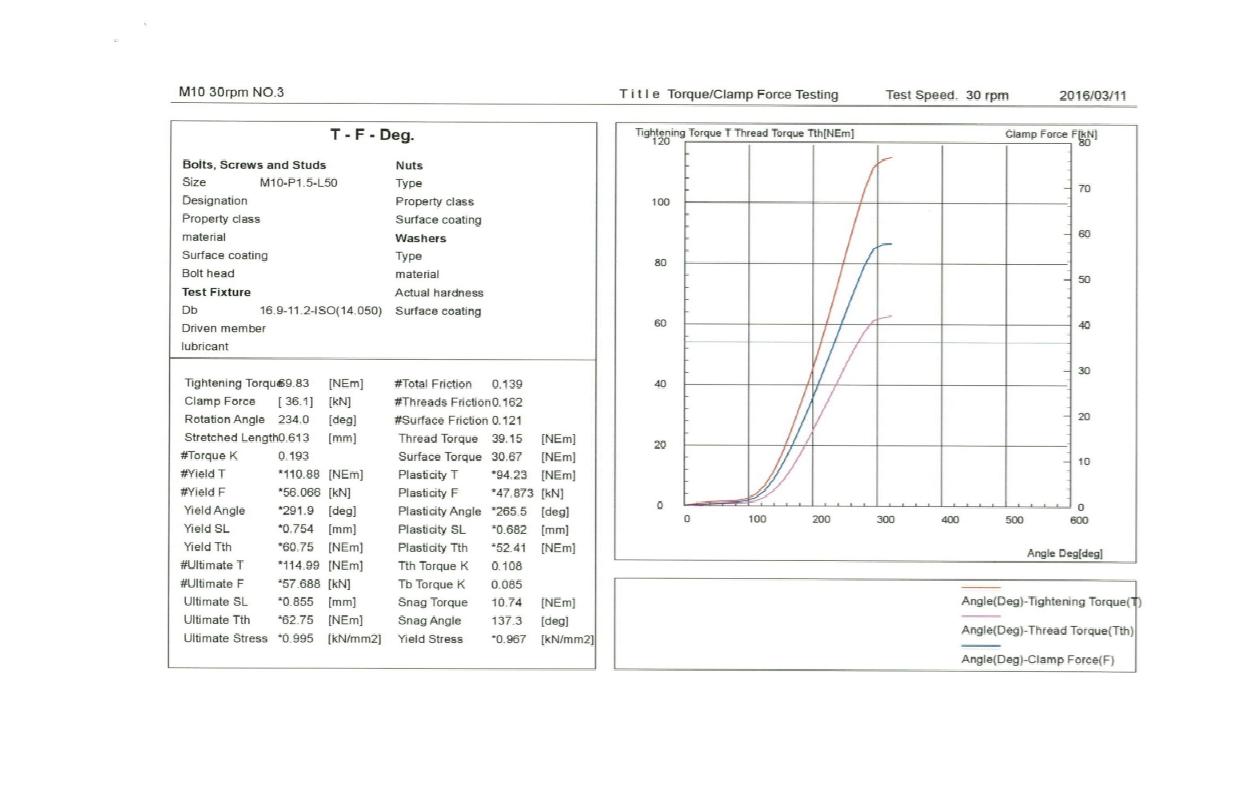 종합토오크시험기 설정 및 데이타(6).PNG