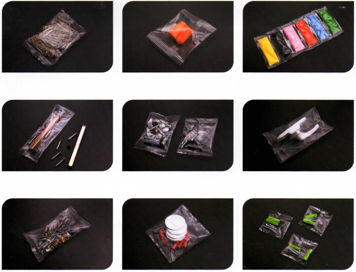 자동포장기 포장형태(1).PNG