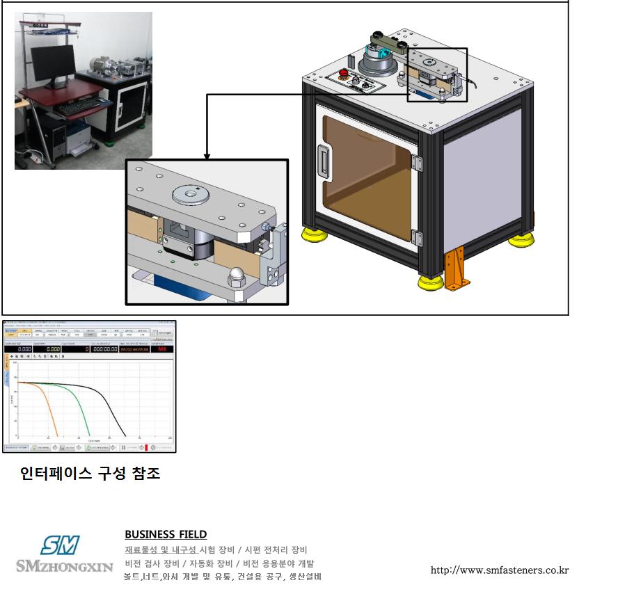 융커진동시험기 (JUNKER TEST MACHINE, DNI65151).PNG
