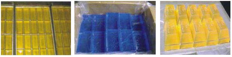 열간침지형 방청코팅 플라스틱(1).PNG