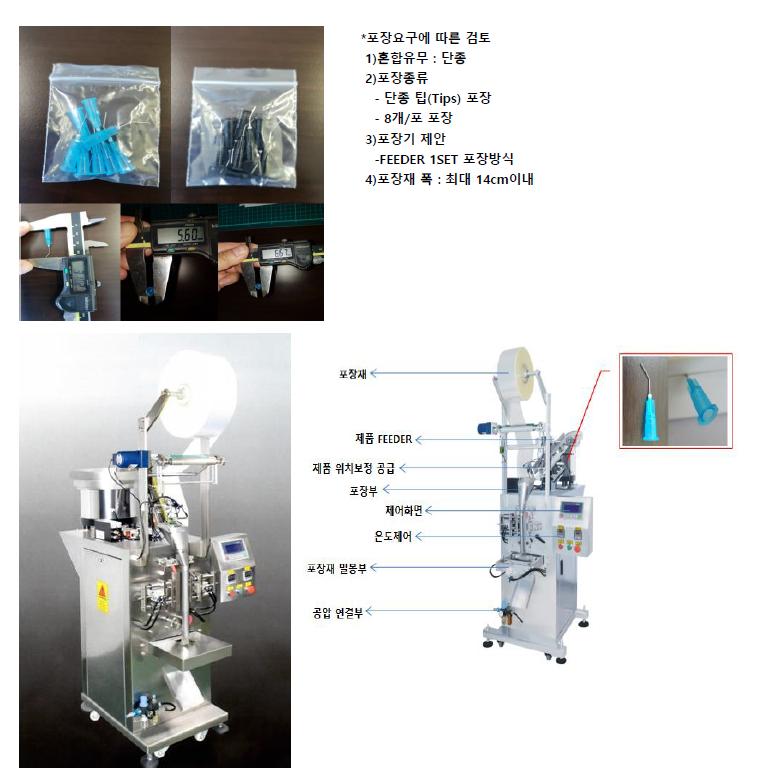 자동포장기(의료용품)(1).PNG