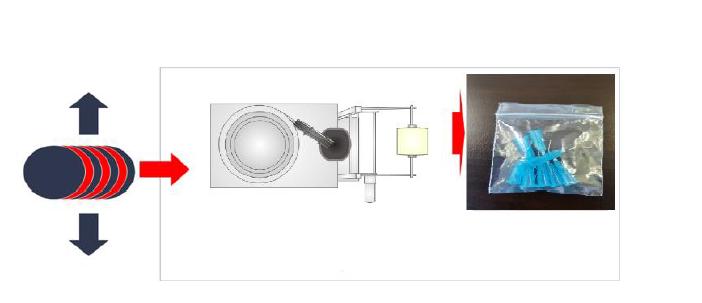 자동포장기(의료용품)(2).PNG