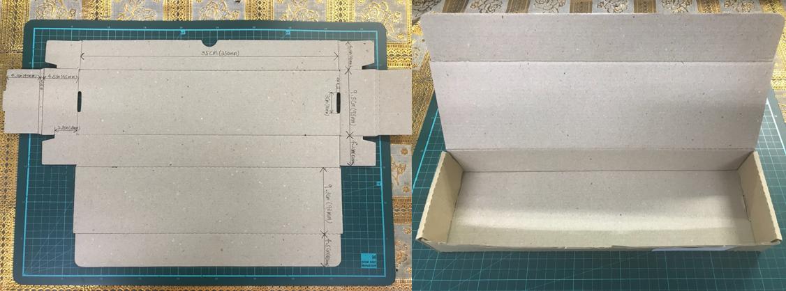 종이박스 자동접이기(5).PNG
