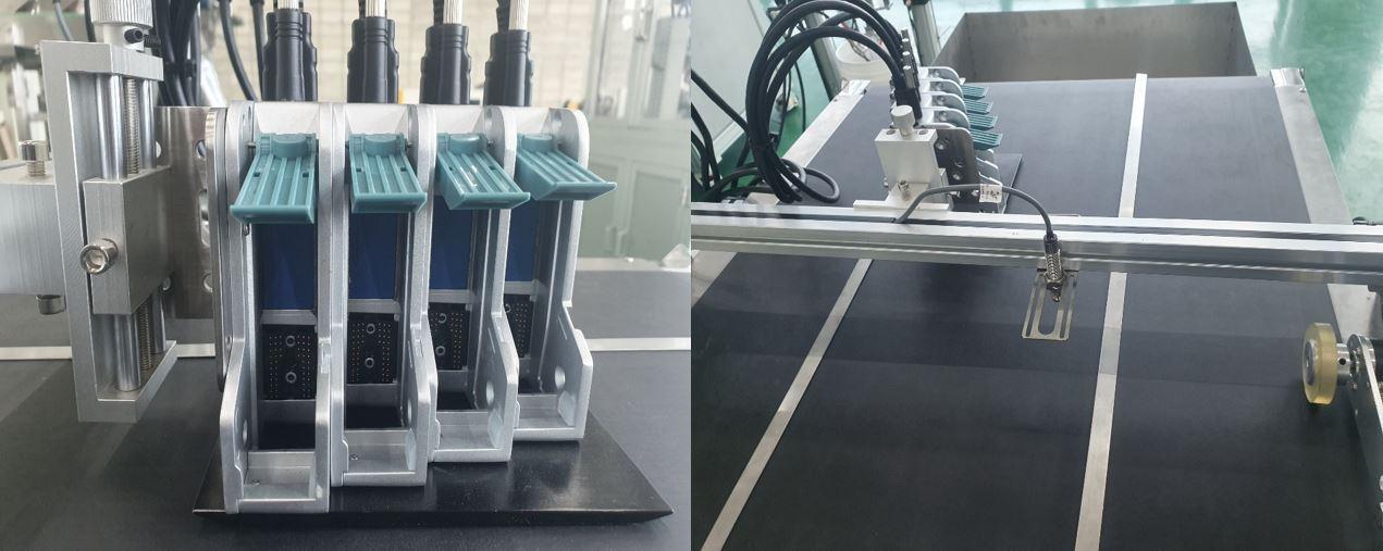 자동라인박스인쇄기(4).JPG