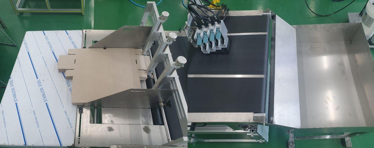 자동라인박스인쇄기(5).JPG