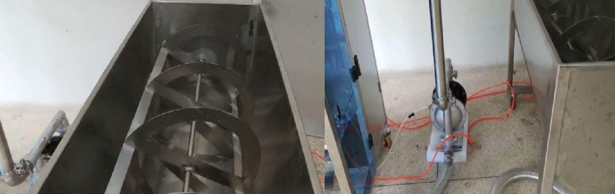 소스포장기(교반통및모터).JPG