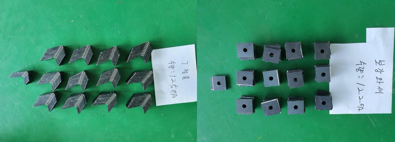 구조물 보강재 철물(2).JPG