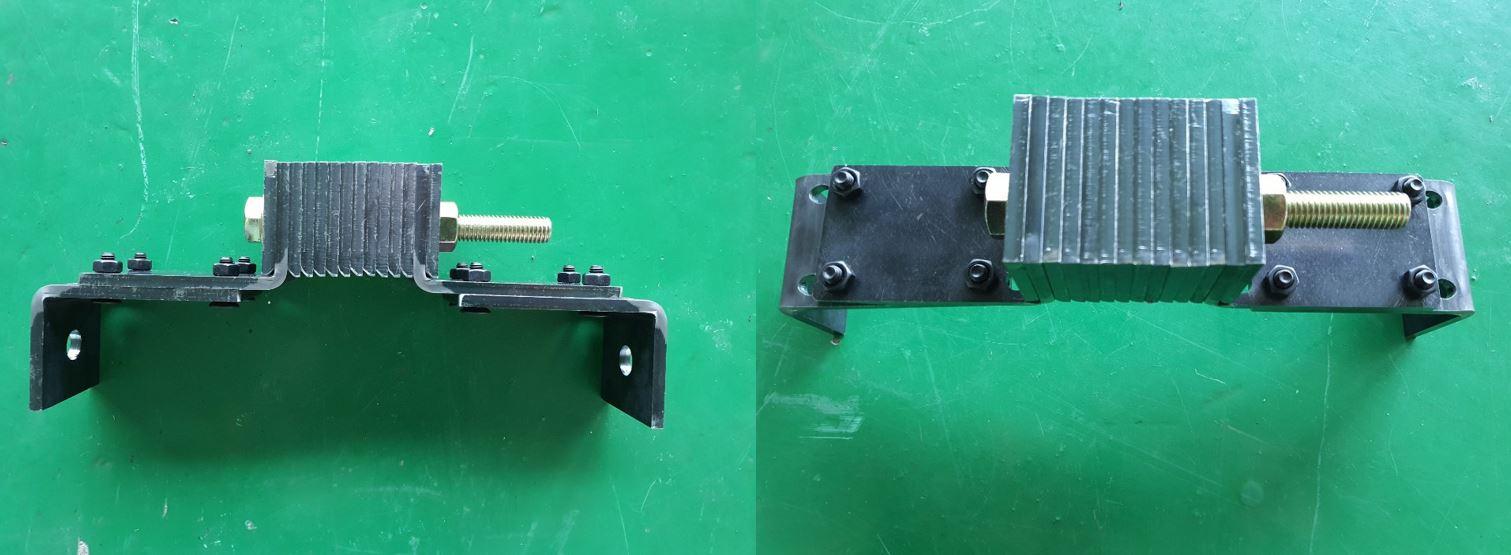구조물 보강재 철물(3).JPG