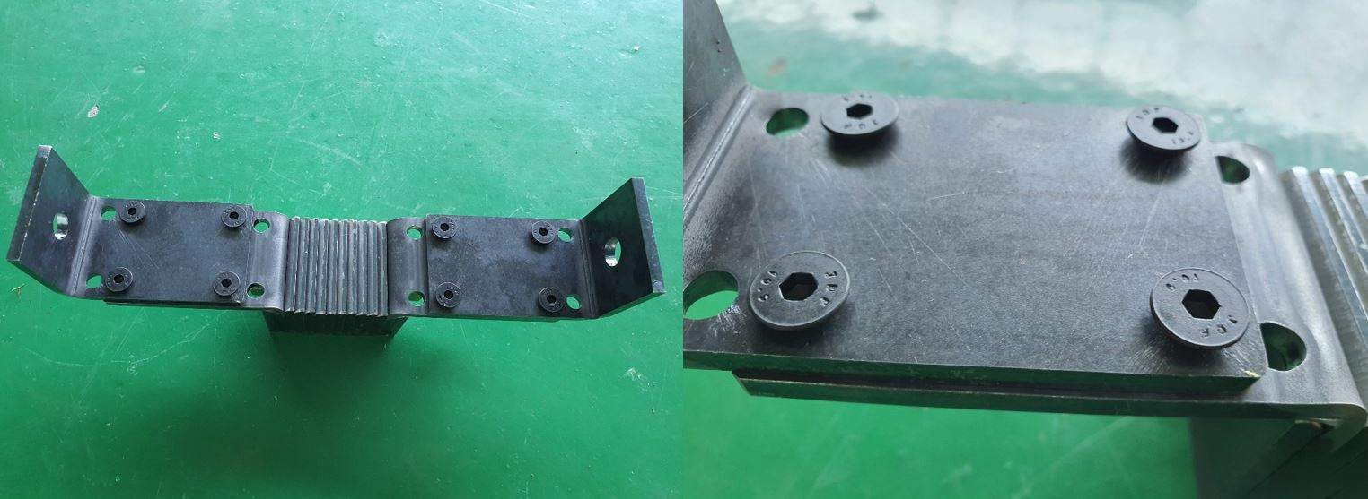 구조물 보강재 철물(4).JPG