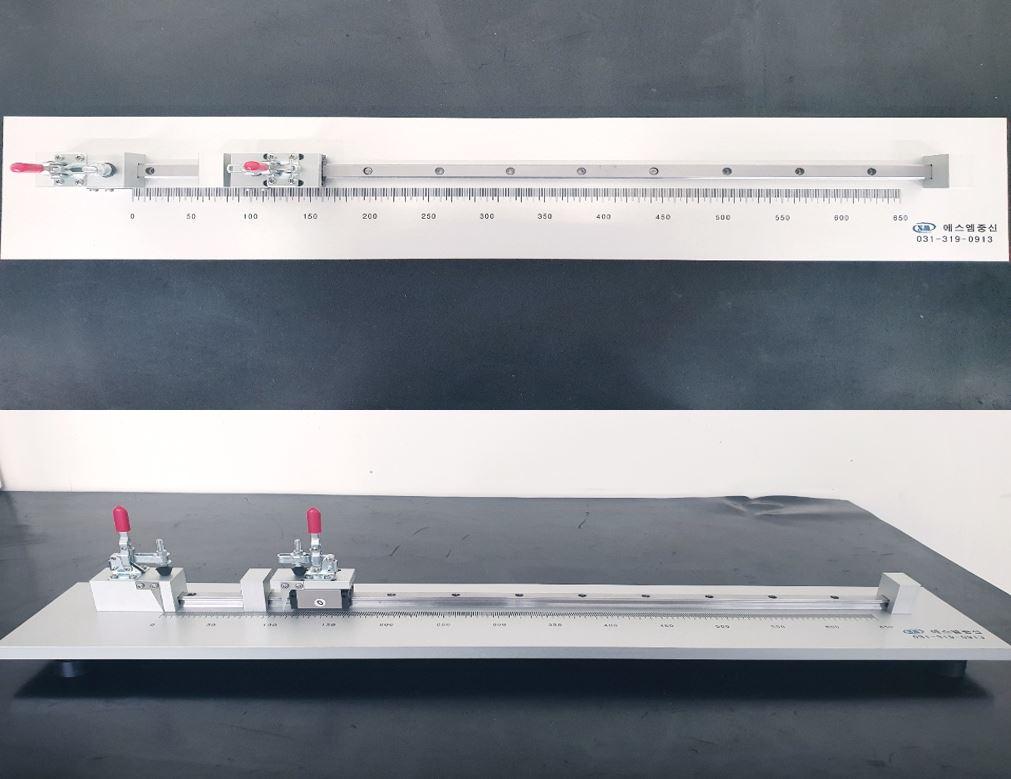 마스크끈 신장력측정기(1).JPG