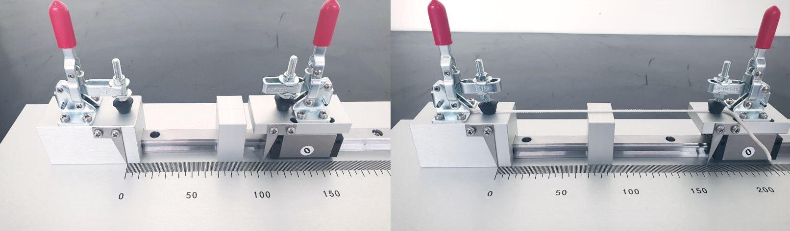 마스크끈 신장력측정기(2).JPG